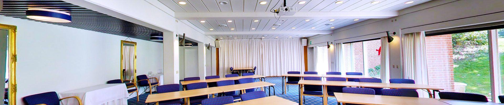 Konferenceroom